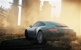 Need for Speed: Most Wanted 极品飞车17:最高通缉 高清壁纸14
