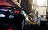 Need for Speed: Most Wanted 极品飞车17:最高通缉 高清壁纸16
