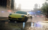 Need for Speed: Most Wanted 极品飞车17:最高通缉 高清壁纸18