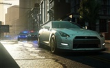 Need for Speed: Most Wanted 极品飞车17:最高通缉 高清壁纸20