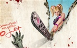 Lollipop Chainsaw fonds d'écran HD #7
