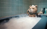 Ted 2012 HD movie wallpapers #2