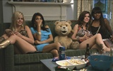 Ted 2012 HD movie wallpapers #6