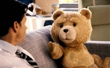 Ted 2012 HD movie wallpapers #8