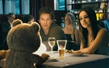 Ted 2012 HD movie wallpapers #9