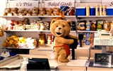 Ted 2012 HD movie wallpapers #12