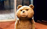 Ted 2012 HD movie wallpapers #17