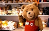 Ted 2012 HD movie wallpapers #18
