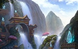 League of Legends Spiel HD Wallpaper #2
