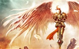 League of Legends Spiel HD Wallpaper #14