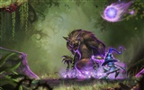 League of Legends Spiel HD Wallpaper #16