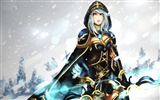 League of Legends beautiful girl wallpapers