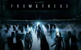 Prometheus 2012 films HD Wallpapers #2