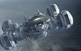 Prometheus 2012 films HD Wallpapers #5