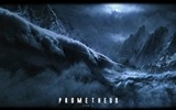 Prometheus 2012 films HD Wallpapers #7