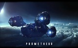 Prometheus 2012 films HD Wallpapers #8