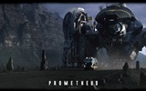 Prometheus 2012 films HD Wallpapers #12