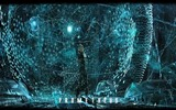 Prometheus 2012 films HD Wallpapers #14