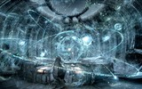 Prometheus 2012 films HD Wallpapers #15