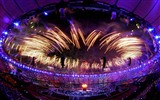 London 2012 Olympics theme wallpapers (1) #14