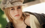 Alicia Silverstone beautiful wallpapers