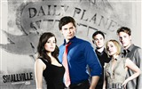 Smallville TV Series HD wallpapers