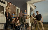 The Walking Dead HD wallpapers #9