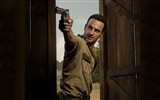The Walking Dead HD Wallpaper #11