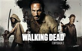 The Walking Dead HD wallpapers #15