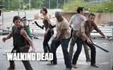 The Walking Dead HD wallpapers #16