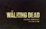 The Walking Dead HD Wallpaper #19