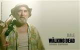 The Walking Dead HD wallpapers #22