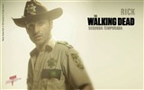 The Walking Dead HD Wallpaper #23