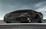 2012 Lamborghini Aventador LP700-4 HD Wallpaper #28