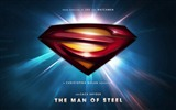 Superman: Man of Steel fondos de pantalla HD