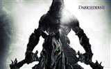 Jeu Darksiders II HD wallpapers