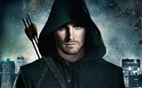 Arrow 2012 TV Series HD wallpapers