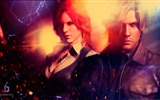 Resident Evil 6 HD game wallpapers #8