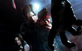 Resident Evil 6 HD game wallpapers #13