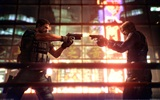 Resident Evil 6 HD game wallpapers #16