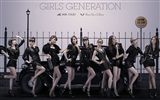 Generación último Girls HD Wallpapers Collection #14