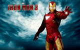 Iron Man 3 HD wallpapers #3