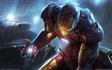 Iron Man 3 HD wallpapers #4