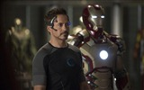 Iron Man 3 HD wallpapers #7
