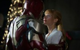Iron Man 3 HD wallpapers #8