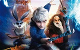 Rise of the Guardians 守护者联盟 高清壁纸