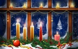 Merry Christmas HD Wallpaper Featured #14