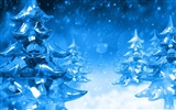 Merry Christmas HD Wallpaper Featured #15