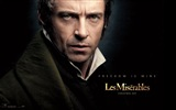Les Miserables 悲惨世界 高清壁纸21