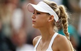 Anna Kournikova beautiful wallpapers